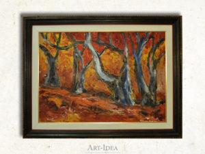 Umetničke slike