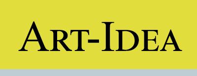 Prodajna galerija i uramljivanje slika – ART IDEA